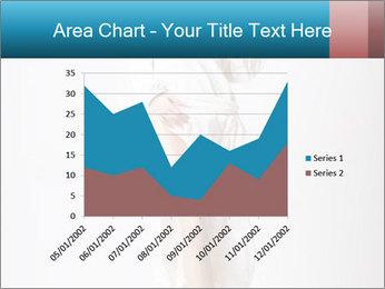 0000062428 PowerPoint Templates - Slide 53
