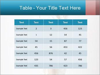 0000062428 PowerPoint Templates - Slide 55