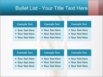 0000062428 PowerPoint Templates - Slide 56