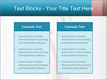 0000062428 PowerPoint Templates - Slide 57