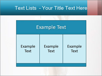0000062428 PowerPoint Templates - Slide 59