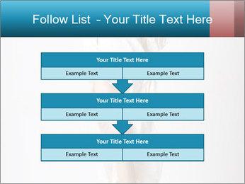 0000062428 PowerPoint Templates - Slide 60