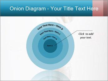 0000062428 PowerPoint Templates - Slide 61