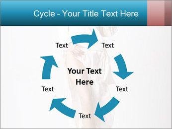 0000062428 PowerPoint Templates - Slide 62