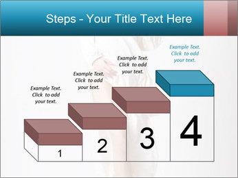 0000062428 PowerPoint Templates - Slide 64