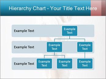 0000062428 PowerPoint Templates - Slide 67
