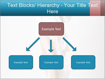 0000062428 PowerPoint Templates - Slide 69