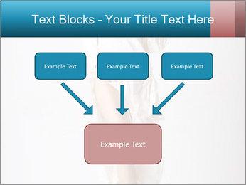 0000062428 PowerPoint Templates - Slide 70