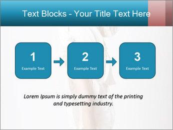 0000062428 PowerPoint Templates - Slide 71