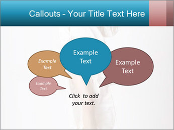 0000062428 PowerPoint Templates - Slide 73