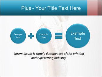 0000062428 PowerPoint Templates - Slide 75