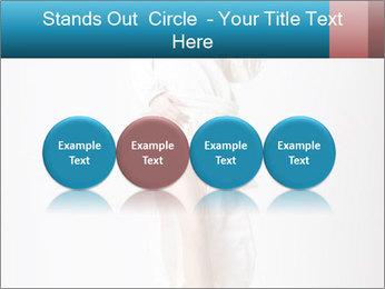 0000062428 PowerPoint Templates - Slide 76