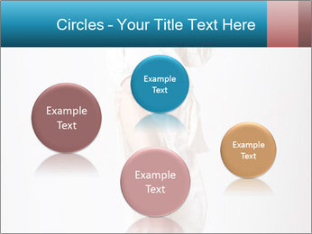 0000062428 PowerPoint Templates - Slide 77