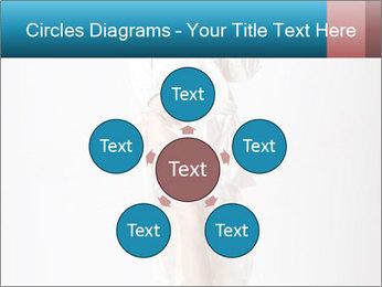 0000062428 PowerPoint Templates - Slide 78