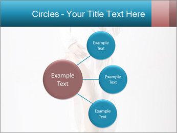 0000062428 PowerPoint Templates - Slide 79