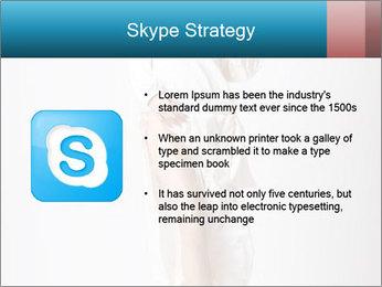 0000062428 PowerPoint Templates - Slide 8