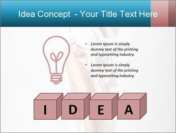 0000062428 PowerPoint Templates - Slide 80