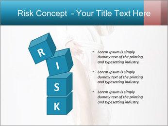 0000062428 PowerPoint Templates - Slide 81