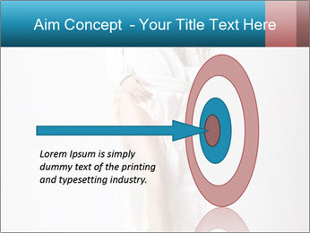 0000062428 PowerPoint Templates - Slide 83