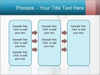 0000062428 PowerPoint Templates - Slide 86
