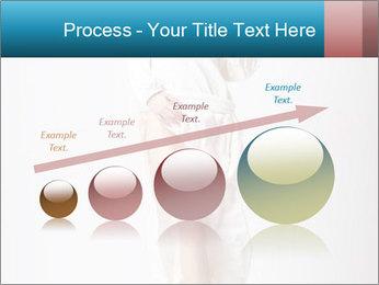 0000062428 PowerPoint Templates - Slide 87