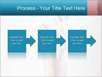 0000062428 PowerPoint Templates - Slide 88