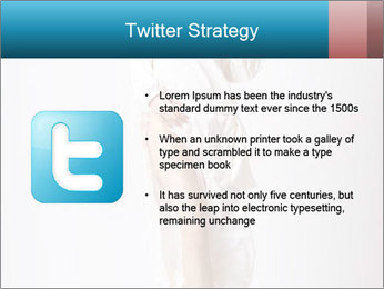 0000062428 PowerPoint Templates - Slide 9