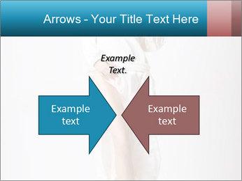 0000062428 PowerPoint Templates - Slide 90