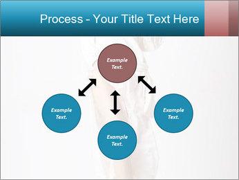 0000062428 PowerPoint Templates - Slide 91