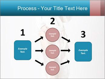 0000062428 PowerPoint Templates - Slide 92