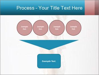 0000062428 PowerPoint Templates - Slide 93