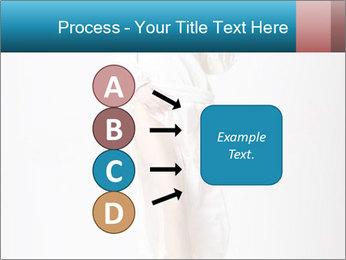 0000062428 PowerPoint Templates - Slide 94