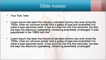 0000062428 PowerPoint Template - Slide 2