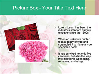 0000062429 PowerPoint Templates - Slide 20
