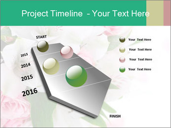 0000062429 PowerPoint Templates - Slide 26