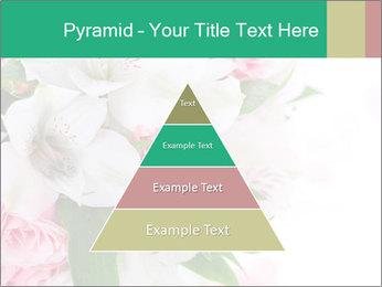 0000062429 PowerPoint Template - Slide 30