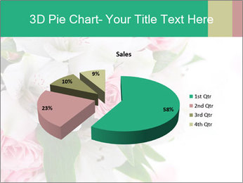 0000062429 PowerPoint Template - Slide 35
