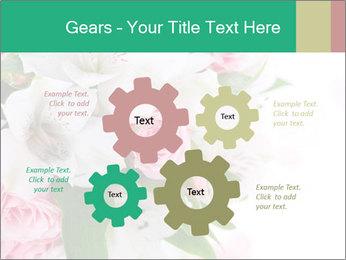 0000062429 PowerPoint Template - Slide 47