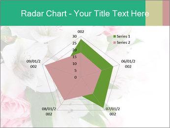0000062429 PowerPoint Template - Slide 51
