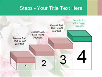0000062429 PowerPoint Templates - Slide 64