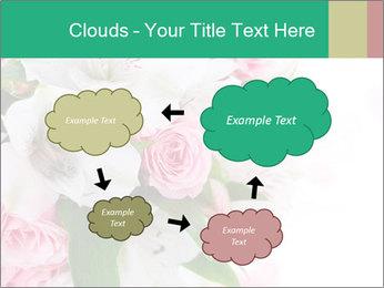 0000062429 PowerPoint Template - Slide 72