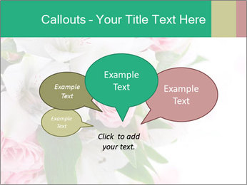 0000062429 PowerPoint Templates - Slide 73