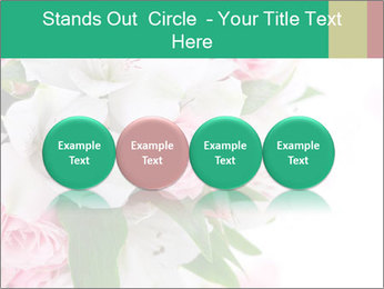 0000062429 PowerPoint Templates - Slide 76