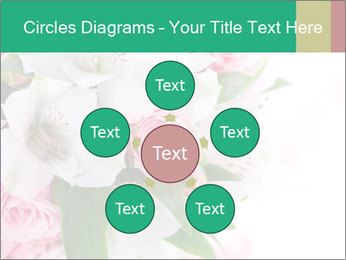 0000062429 PowerPoint Templates - Slide 78