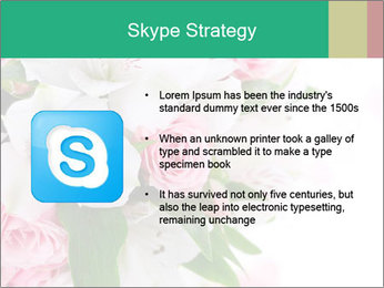 0000062429 PowerPoint Templates - Slide 8