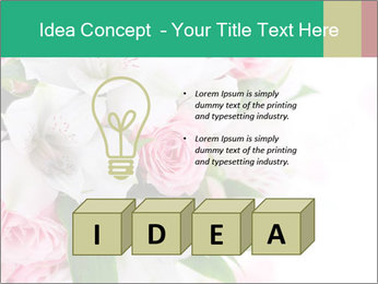 0000062429 PowerPoint Templates - Slide 80