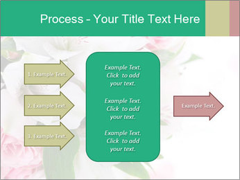 0000062429 PowerPoint Templates - Slide 85