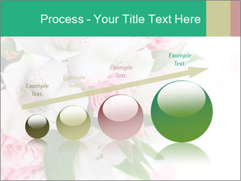 0000062429 PowerPoint Templates - Slide 87
