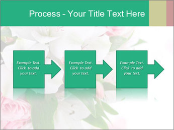 0000062429 PowerPoint Templates - Slide 88