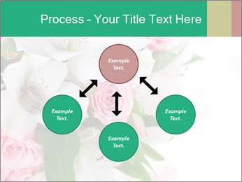 0000062429 PowerPoint Templates - Slide 91
